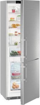 Холодильник LIEBHERR CNef 5725 Comfort NoFrost