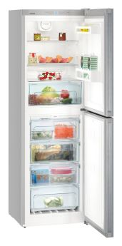Холодильник LIEBHERR CNel 4213 Comfort NoFrost