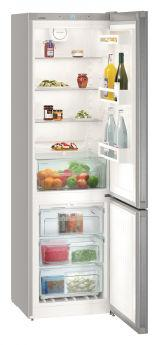 Холодильник LIEBHERR CNel 4813 Comfort NoFrost