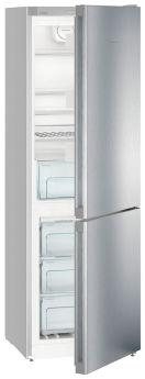 Холодильник LIEBHERR CNel 4313-22 Comfort NoFrost