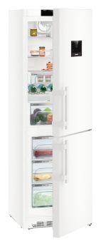 Холодильник LIEBHERR CNP 4358 Premium NoFrost