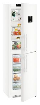 Холодильник LIEBHERR CNP 4758 Premium NoFrost