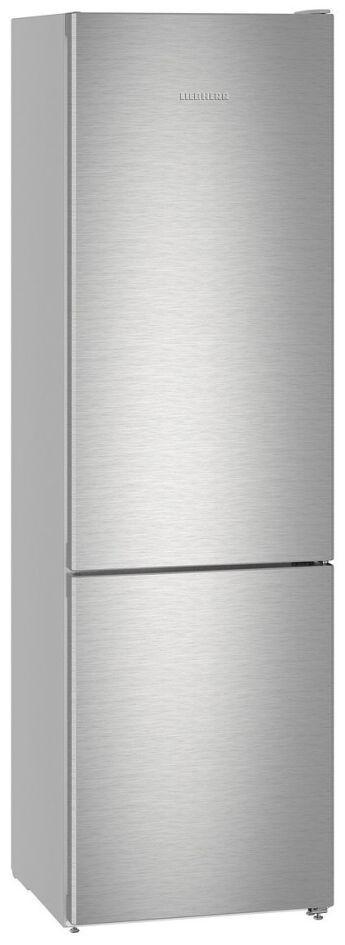 Холодильник LIEBHERR CNPef 4813-22 Comfort NoFrost