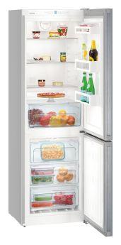 Холодильник LIEBHERR CNPel 4313 Comfort NoFrost