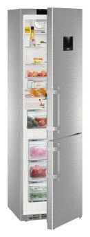 Холодильник LIEBHERR CNPes 4858 Premium NoFrost