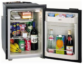 Холодильник автомобильный INDEL B CRUISE 049/V