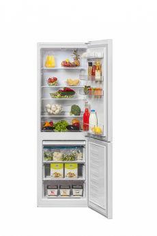 Холодильник Beko CSKR5339MC0W