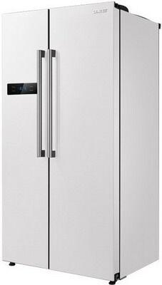 Холодильник Centek CT-1751 NF White