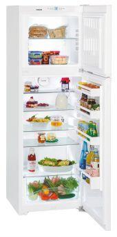 Холодильник LIEBHERR CT 3306 Comfort