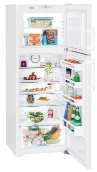 Холодильник LIEBHERR CTP 3016 Comfort