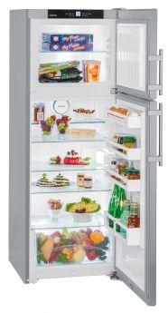 Холодильник LIEBHERR CTPesf 3016 Comfort