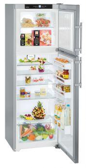 Холодильник LIEBHERR CTPesf 3316 Comfort