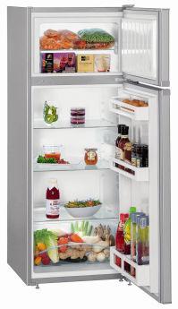 Холодильник LIEBHERR CTPsl 2521 Comfort
