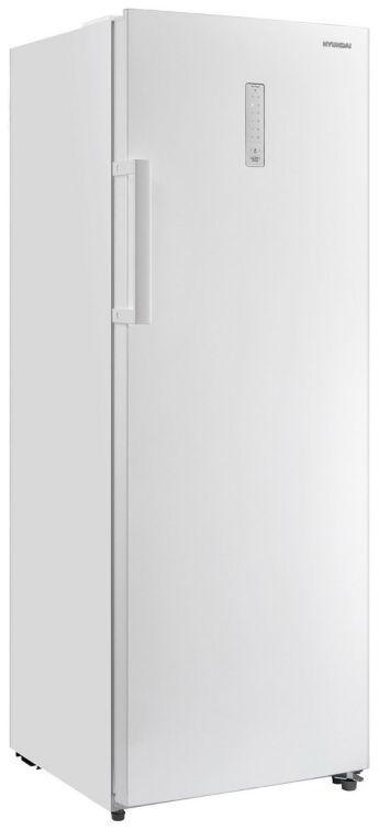 Морозильник Hyundai CU2505F
