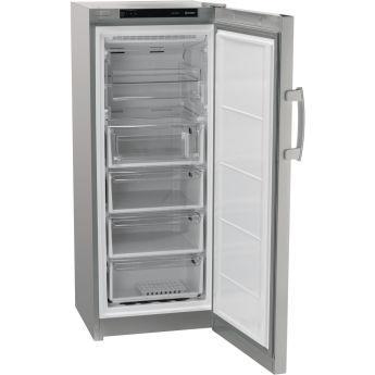Морозильник Indesit DFZ 4150.1S