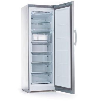 Морозильник Indesit DFZ 5175 S