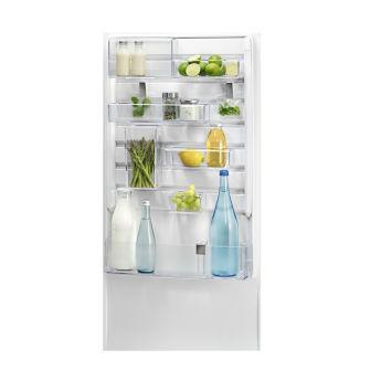 Холодильник Electrolux EN 3889 MFX