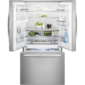 Холодильник Electrolux EN 6084 JOX