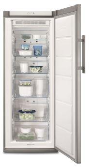 Морозильник ELECTROLUX EUF 2047 AOX