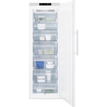 Морозильник ELECTROLUX EUF 2743 AOW