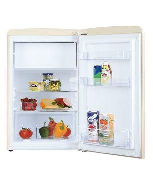 Холодильник Hansa FM1337.3HAA