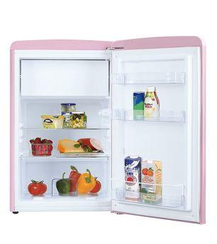 Холодильник Hansa FM1337.3PAA