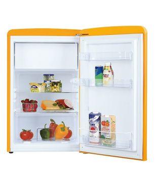 Холодильник Hansa FM1337.3YAA