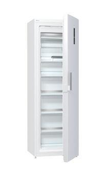 Морозильник Gorenje FN 6192 PW