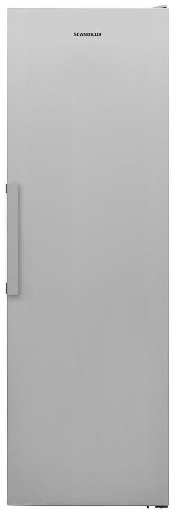 Морозильник Scandilux FS711Y02 W