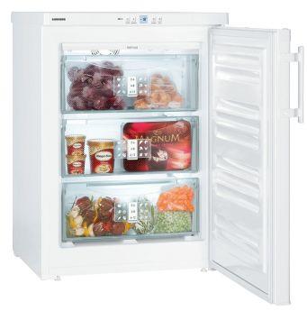 Морозильник Liebherr GN 1066 Premium NoFrost