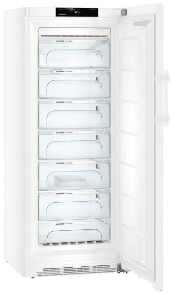 Морозильник Liebherr GN 4635 Comfort NoFrost