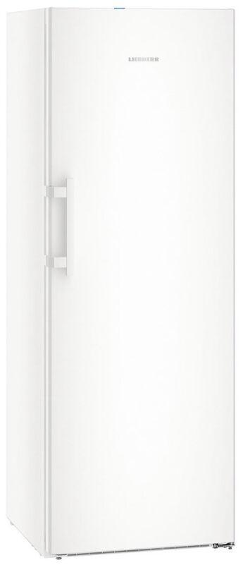 Морозильник Liebherr GN 5275 Comfort NoFrost