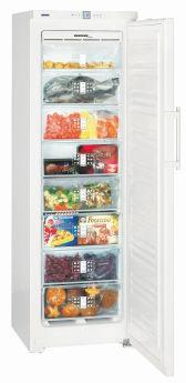 Морозильник Liebherr GNP 3056-24 Premium NoFrost