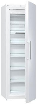 Морозильник Gorenje FN 6191 CW