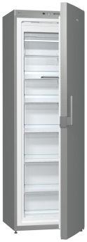 Морозильник Gorenje FN 6191 DHX