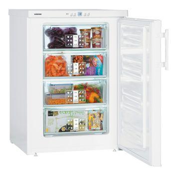 Морозильник Liebherr GP 1476 Premium