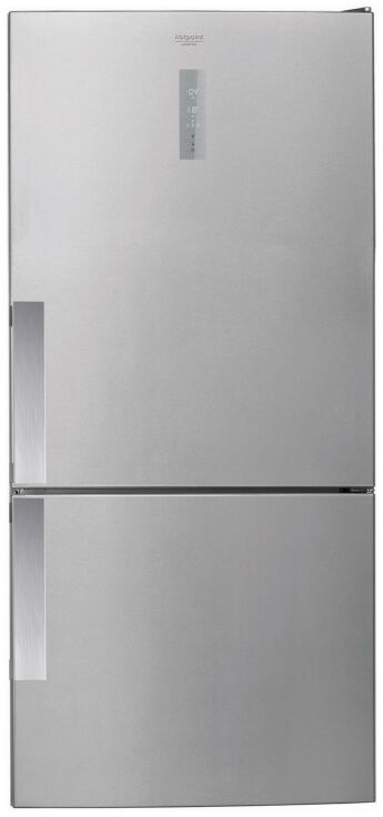 Холодильник Hotpoint-Ariston HA84BE 72 XO3