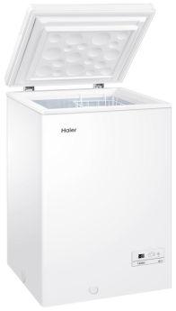 Морозильный ларь Haier HCE-103 R