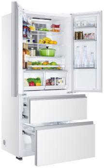 Холодильник Haier HB18FGWAAARU