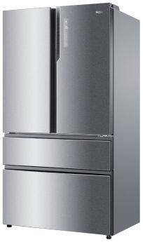 Холодильник Haier HB25FSSAAARU