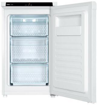 Морозильник Haier HF82WAA