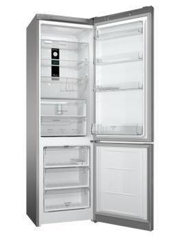 Холодильник Hotpoint-Ariston HF 9201 X RO
