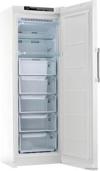 Морозильник Hotpoint-Ariston HFZ 6175 W