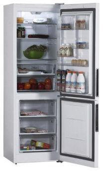 Холодильник Hotpoint HFP 5180 W