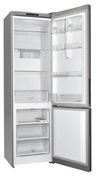 Холодильник Hotpoint-Ariston HS 4200 X