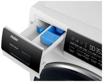 Стиральная машина Haier HW100-BP14986E