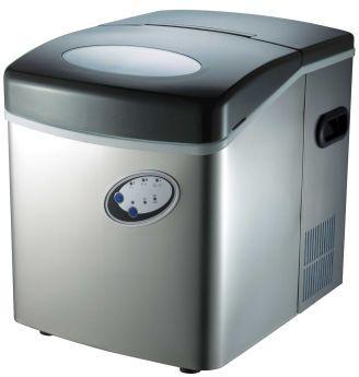 Льдогенератор I–Ice IM 006 S