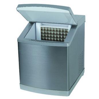 Льдогенератор I–Ice IM 007 S