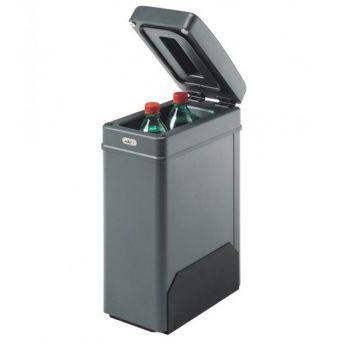 Холодильник автомобильный Indel B Frigocat 24V (TB007NT2)