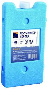 Аккумулятор холода TESLER IP-03
